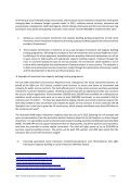 """GECES Working Group 1 """"Improving access to funding"""" Subject Paper - Page 7"""