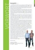 Komplett DAS Sauerlandmagazin Ausgabe Januar/Februar 2017 - Seite 3