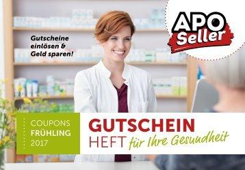 APOseller 01 Frühling 2017