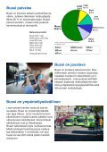 LINJA-AUTOLIITTO - Page 2