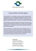 LINJA-AUTOLIITTO - Page 4