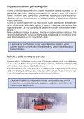 LINJA-AUTOLIITTO - Page 6