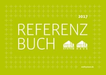 Wolf_Referenzbuch_1701_digital_low