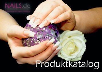 katalog_2014