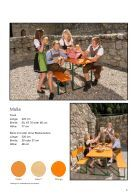 RUKU Klappmöbel Katalog - 2016 (Version 4) - Page 5