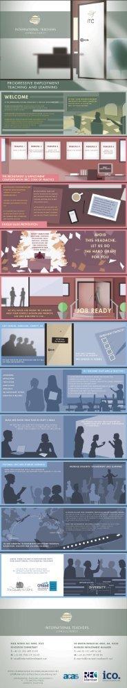 ITC Brochure  web