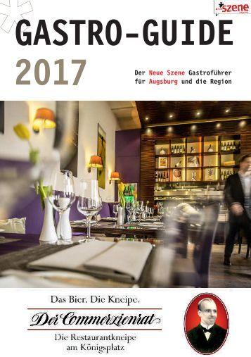 Gastro-Guide_2017