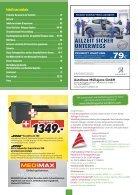 WEB_Eifel_aktuell_Februar_2017 - Seite 3