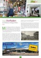 WEB_Eifel_aktuell_Februar_2017 - Seite 4