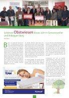 WEB_Eifel_aktuell_Februar_2017 - Seite 6