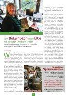 WEB_Eifel_aktuell_Februar_2017 - Seite 7