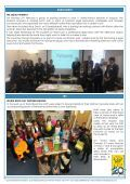 Coombeshead Academy Newsletter - Issue 53 - Page 2