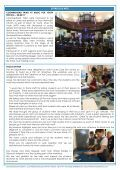 Coombeshead Academy Newsletter - Issue 53 - Page 3