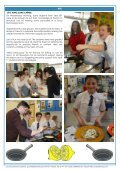 Coombeshead Academy Newsletter - Issue 53 - Page 4