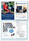 Coombeshead Academy Newsletter - Issue 53 - Page 5
