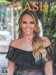 EdiçãoMarço2017