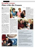 Aktuell - Seite 2