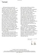 006 Was ist Was - Die Sterne - Seite 3
