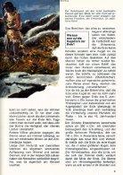 006 Was ist Was - Die Sterne - Seite 6