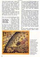 006 Was ist Was - Die Sterne - Seite 7