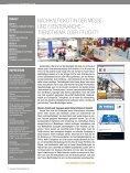 TAGUNGEN, SEMINARE, EVENTS | B4B Themenmagazin 03.2017 - Page 2