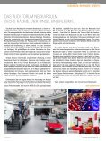 TAGUNGEN, SEMINARE, EVENTS | B4B Themenmagazin 03.2017 - Page 3