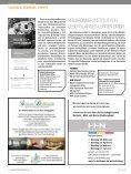 TAGUNGEN, SEMINARE, EVENTS | B4B Themenmagazin 03.2017 - Page 4