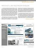 TAGUNGEN, SEMINARE, EVENTS | B4B Themenmagazin 03.2017 - Page 7