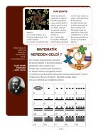 17101108_mod - Page 2
