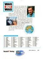 007 Was ist Was - Das Wetter - Seite 2