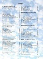 007 Was ist Was - Das Wetter - Seite 5