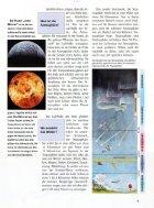 007 Was ist Was - Das Wetter - Seite 7
