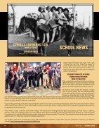 Copper Grove March 2017 - Page 6