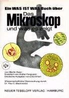 008 Was ist Was - Das Mikroskop - Seite 2