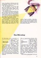 008 Was ist Was - Das Mikroskop - Seite 6