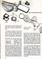 008 Was ist Was - Das Mikroskop - Seite 7