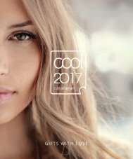 Coolcatalogue 2017 FR
