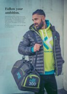 New Wave Switzerland Clique Spring - Summer 2017 Catalogue FR - Page 5