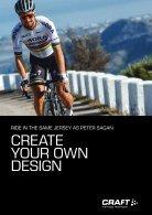 New Wave Switzerland Craft Custom Bike 2017 - Page 2