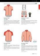 New Wave Switzerland Craft Custom Bike 2017 - Page 7