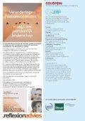 SUCCES stress - Page 4