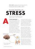 SUCCES stress - Page 6