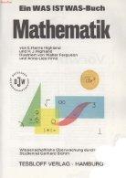 012 Was ist Was - Mathematik - Seite 2