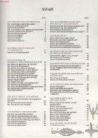 012 Was ist Was - Mathematik - Seite 4