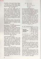 012 Was ist Was - Mathematik - Seite 7