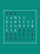 New Wave Switzerland Harvest 2017 Catalogue DE - Page 2