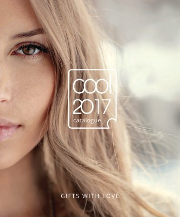 Coolcatalogue DE