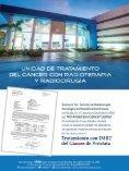 Revista Sala de Espera R. Dominicana Nro. 45 - Page 2