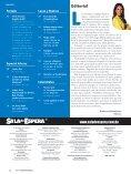Revista Sala de Espera R. Dominicana Nro. 45 - Page 4