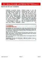 Heft 3 komplett - Page 7